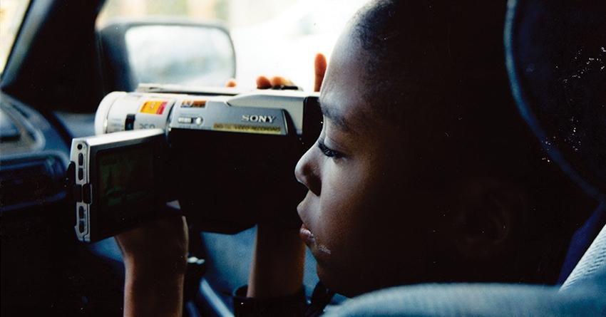 17 Blocks film documentaire
