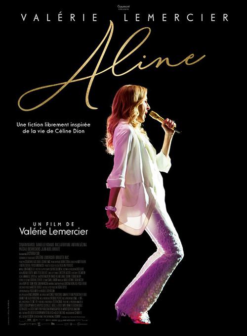 Aline-affiche