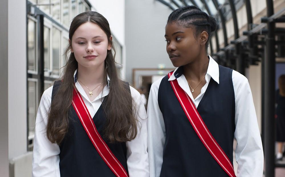 Cannes 2019 bilan Quinzaine des réalisateurs Zombi Child