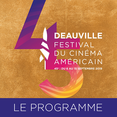 Festival Deauville US 2019 encart