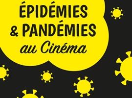 Encart Dossier Epidémies et pandémies au cinéma