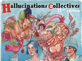 Encart festival hallucinations collectives 2020
