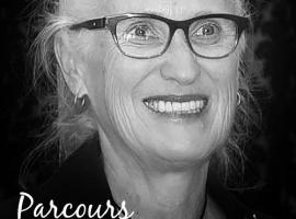 Encart Parcours Jane Campion