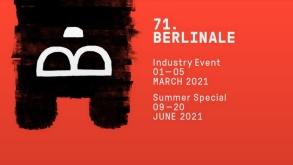 Festival de Berlin 2021 vignette Une