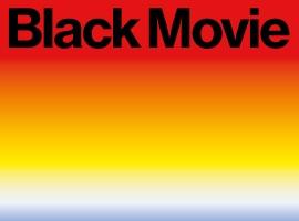 Festival Black Movie 2021 encart droite