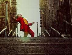 Joker film vignette Une petite