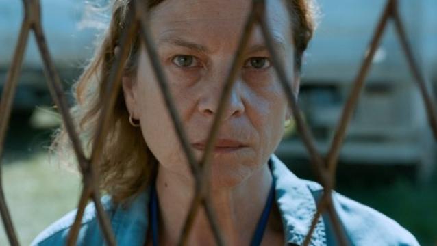 Les Arcs film Festival 2020 Palmarès Quo Vadis Aida