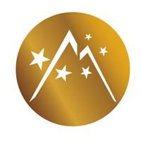 Logo Festival de l'Alpe d'Huez definitif
