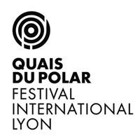 Logo Festival Quais du polar