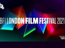 London film festival 2021 vignette encart droite