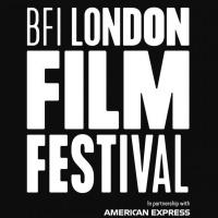 BFI London Film Festival logo