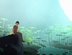 Ailleurs film animation vignette Une petite