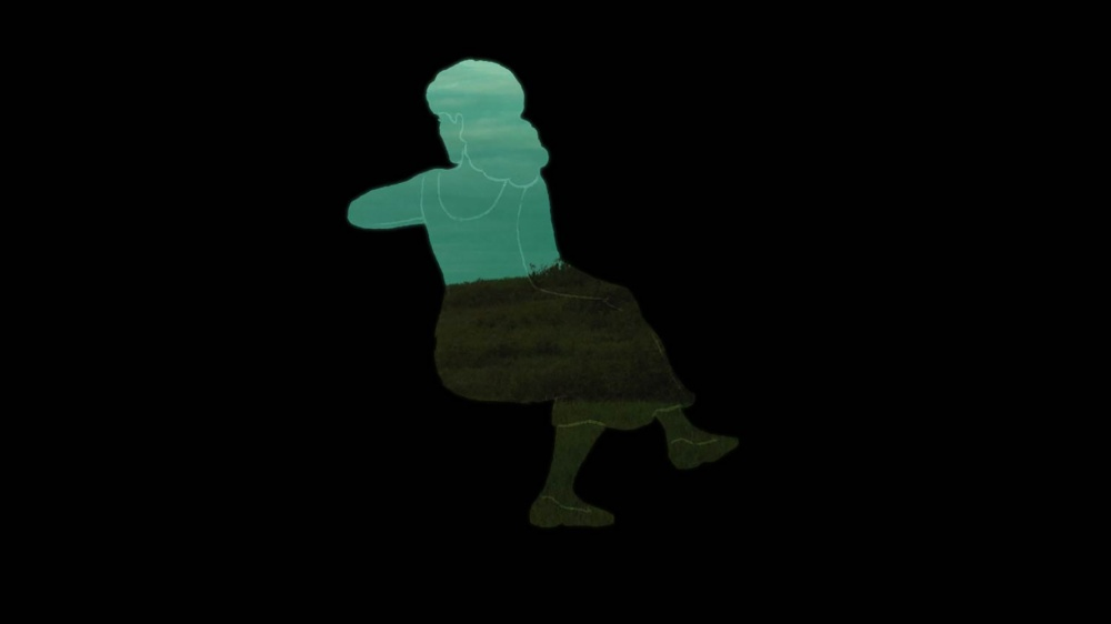 Archipel film documentaire animation animated documentary movie