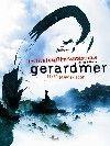 Festival de Gérardmer 2005 affiche