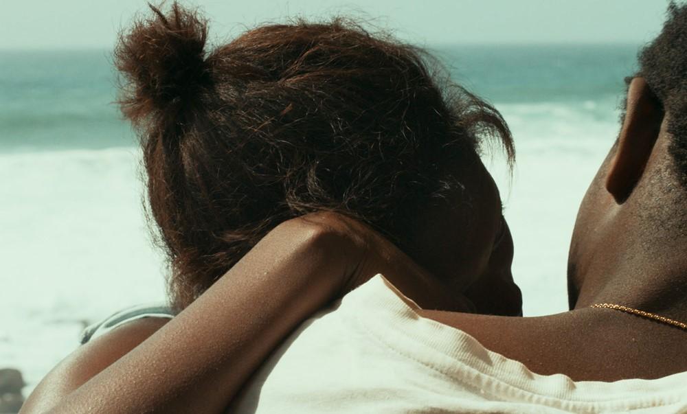 Atlantique film image
