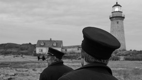 Avant première The lighthouse vignette grande