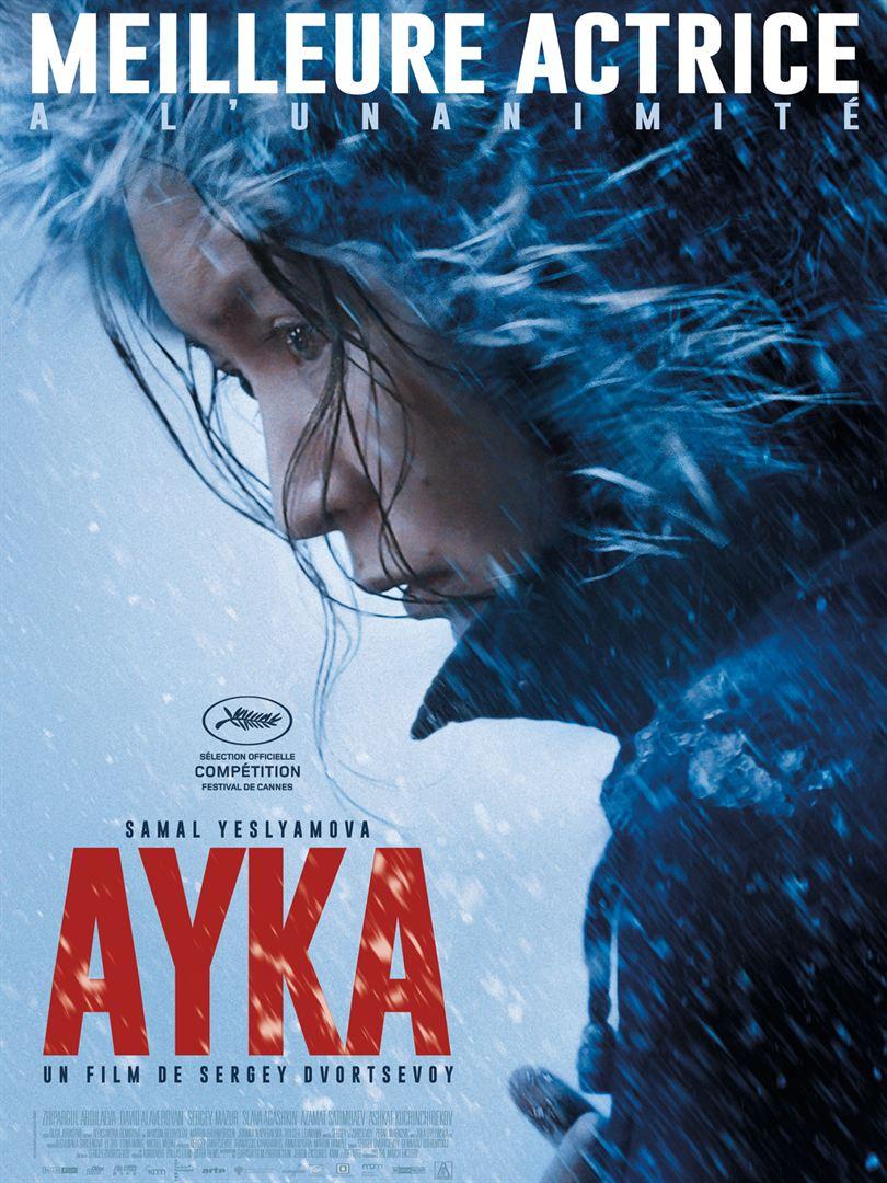 ayka-affiche