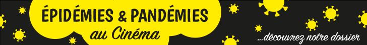 baniere_Epidemie_Cinema