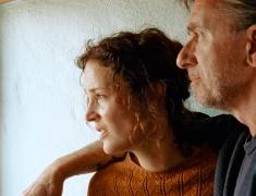 Bergman Island film vignette Une petite