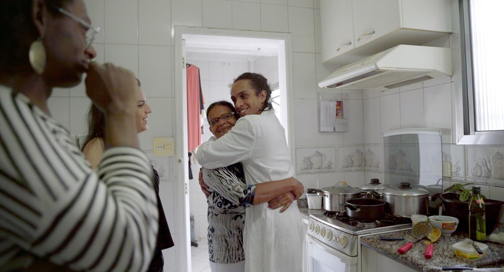 Bixa Travesty film documentaire image