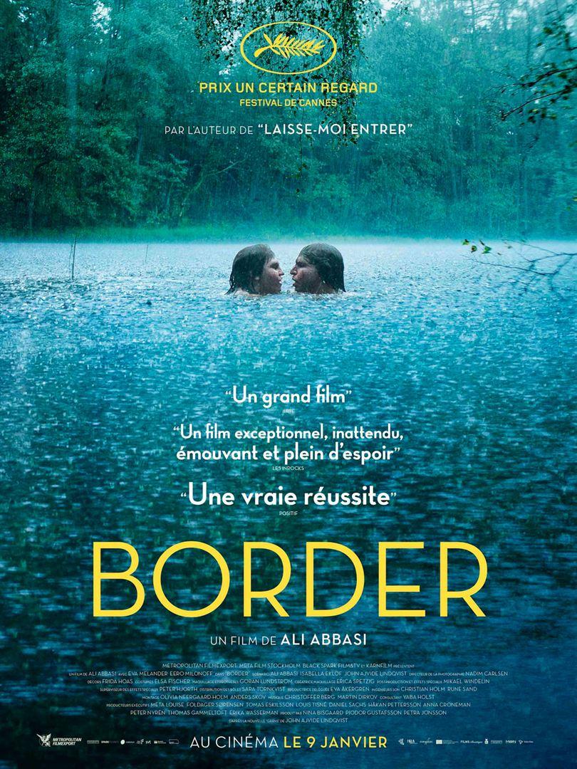 border-affiche