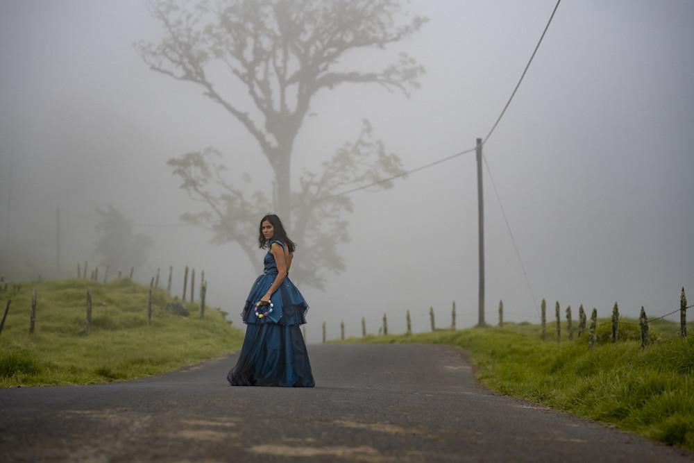 Clara Sola film movie