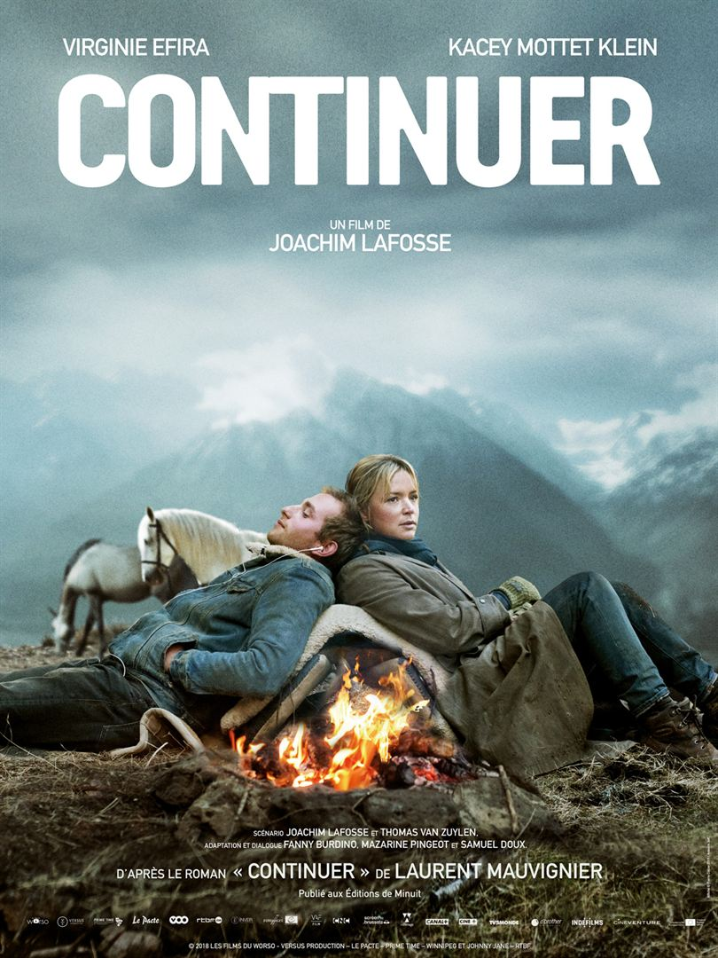 continuer-affiche