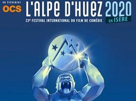 Festival de l'Alpe d'Huez 2020 encart droit
