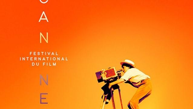 Festival de Cannes 2019 ouverture et rumeurs image