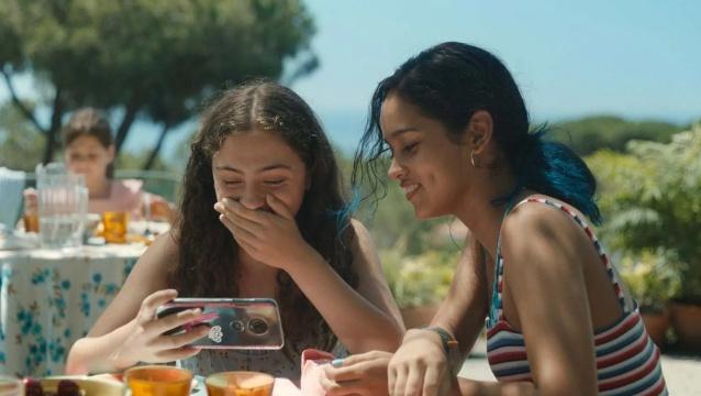 Festival de Cannes 2021 impression 06 Libertad
