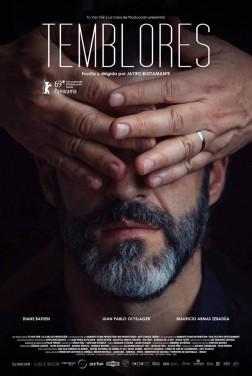 Festival de Berlin 2019 impression Temblores film