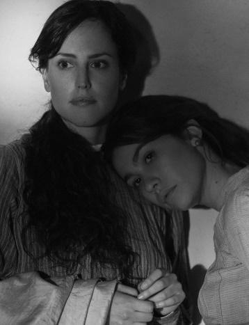 Festival de Berlin 2019 impression Elisa y marcela film