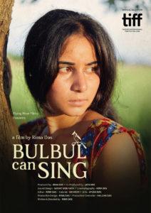 Festival de Berlin 2019 impression Bulbul can sing film