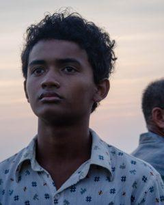 Festival de Berlin 2019 impression Buoyancy film