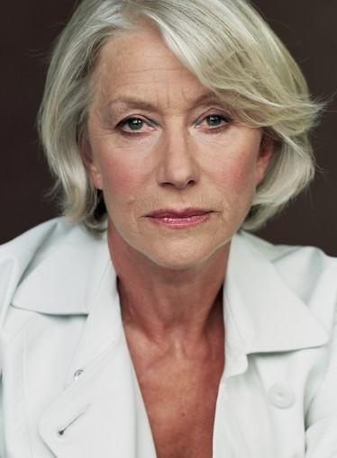 Festival de Berlin 2020 Hommage à Helen MIrren
