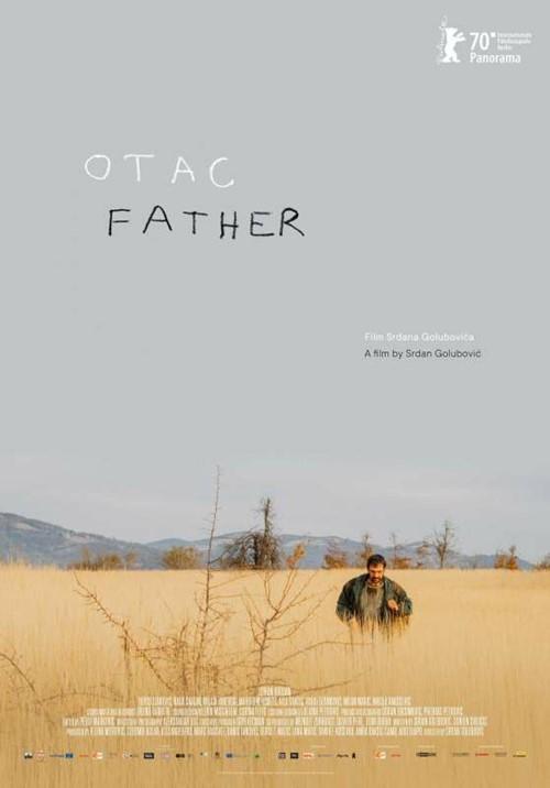 Festival de Berlin 2020 impression 27 Otac Father
