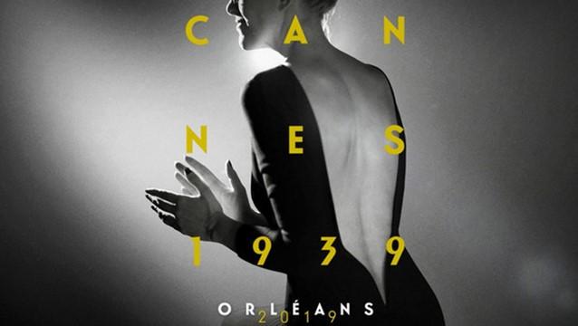 Festival de Cannes 1939 Orléans remake image