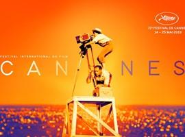 Festival de Cannes 2019 encart droite