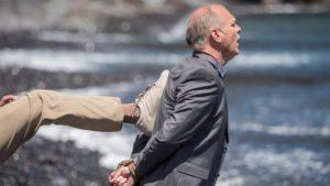 Festival de Cannes 2019 impression La gomera image