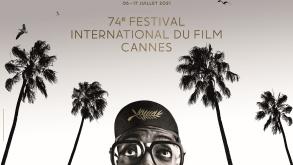 Festival de Cannes 2021 vignette Une
