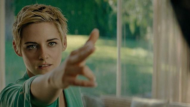 Festival de Deauville 2019 Seberg Kristen Stewart image