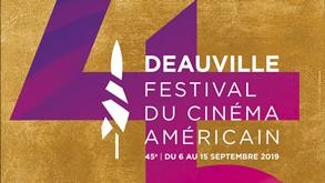 Festival de Deauville 2019 vignette Une grande