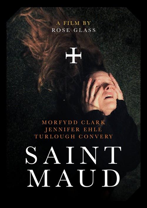 Festival de Gérardmer 2020 impression 04 Saint Maud
