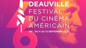 Festival de Deauville 2020 vignette Une