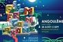 Festival d'Angoulême 2020 vignette Une petite