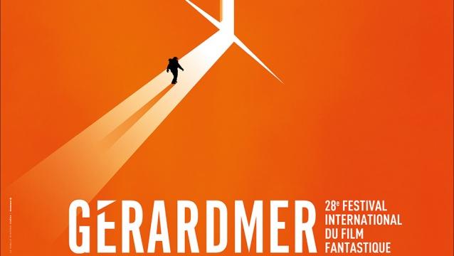 Festival de Gérardmer 2021 news en ligne