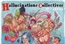 Festival Hallucinations collectives 2020 vignette Une petite