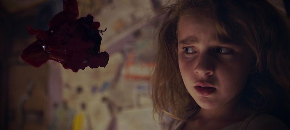 Freaks (2019) film image