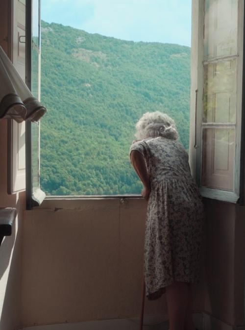 I Comete film affiche réalisé par Pascal Tagnati
