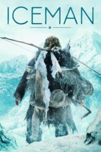 Iceman film affiche réalisé par Felix Randau